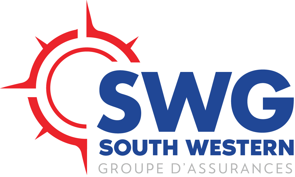 South Western Insurance Group logo